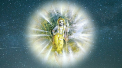 Bhagavata-Dhama