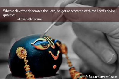 lokanath Swami(1)